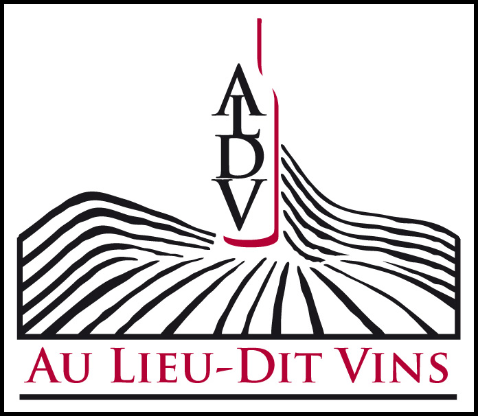 ALDV Logo